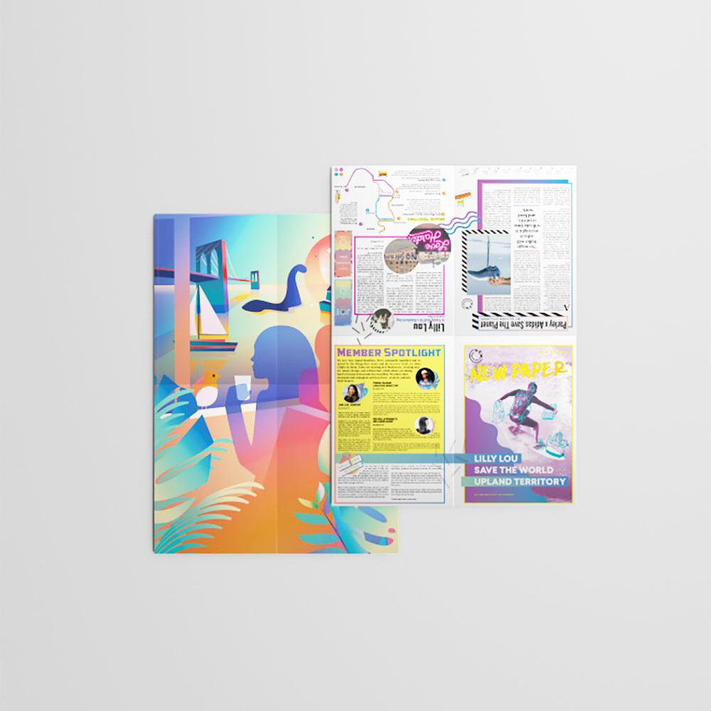 Fullspread_Newsstand_5.jpg