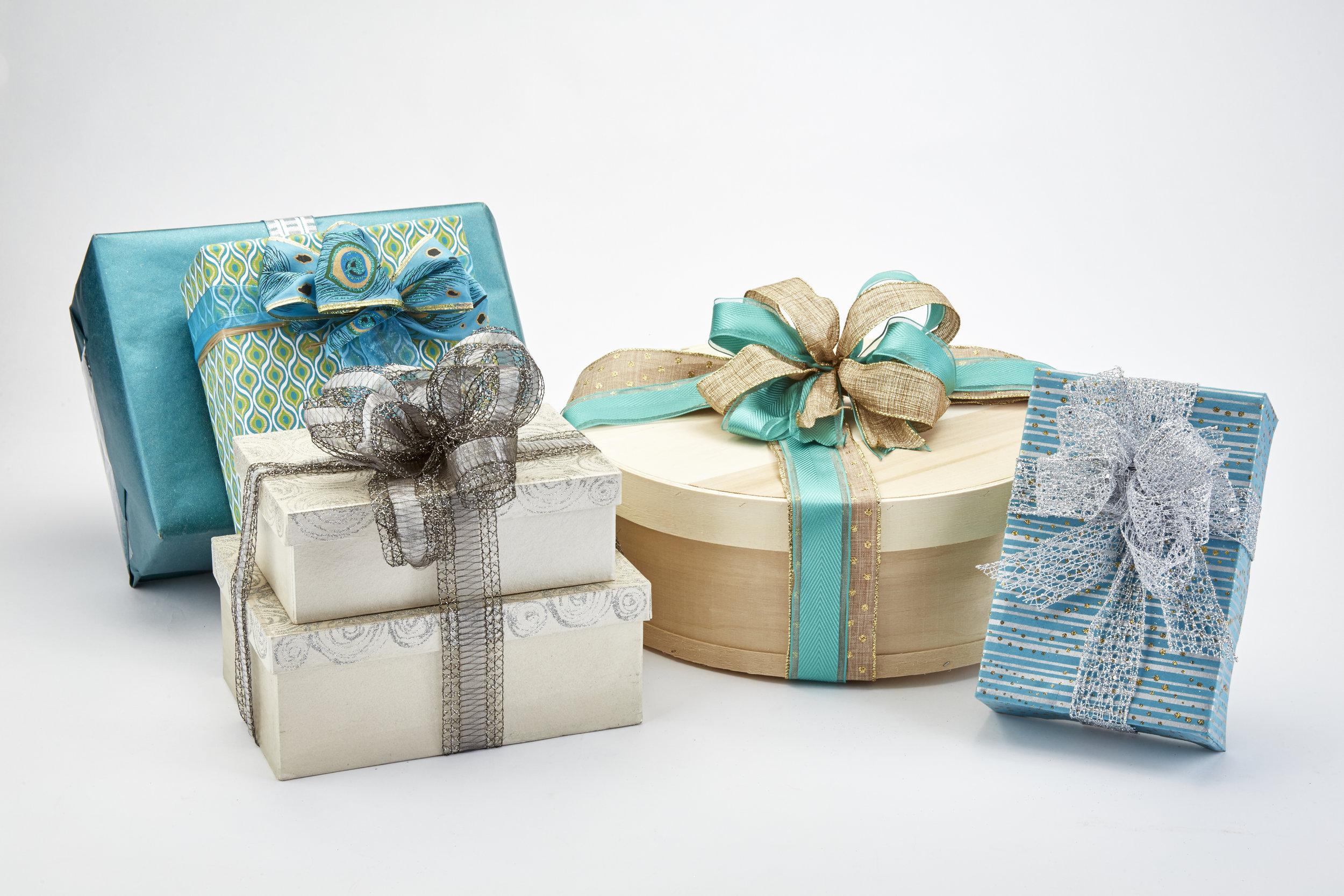 blue-gifts.jpg