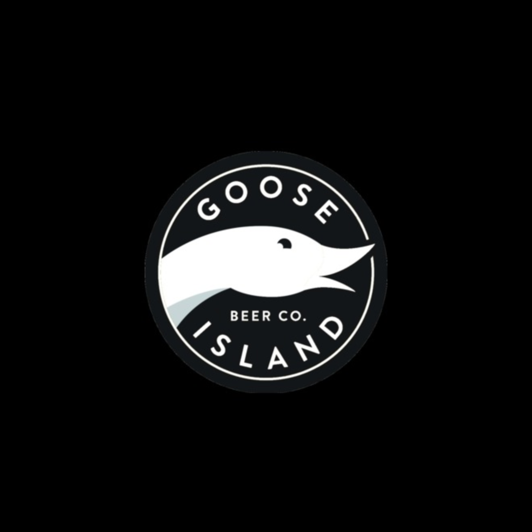 goose_new_.png