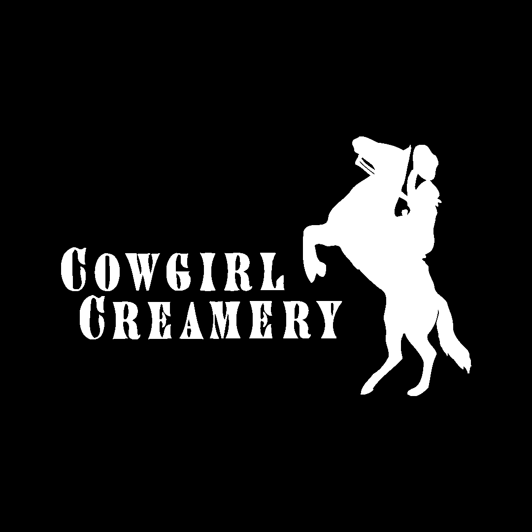 cowgirl_Creamery.png