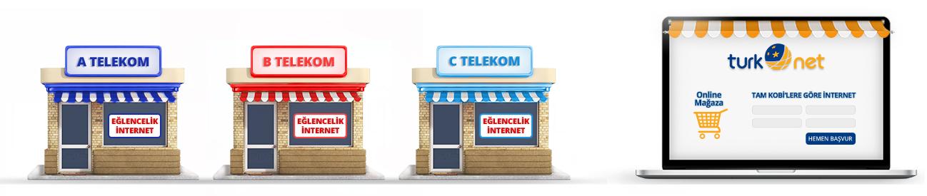 TurkNet Farkı Web.V2.png