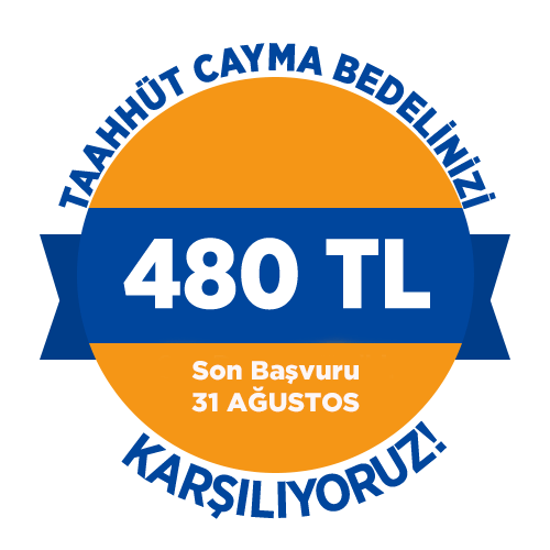 cayma-badge-31-agustos.png