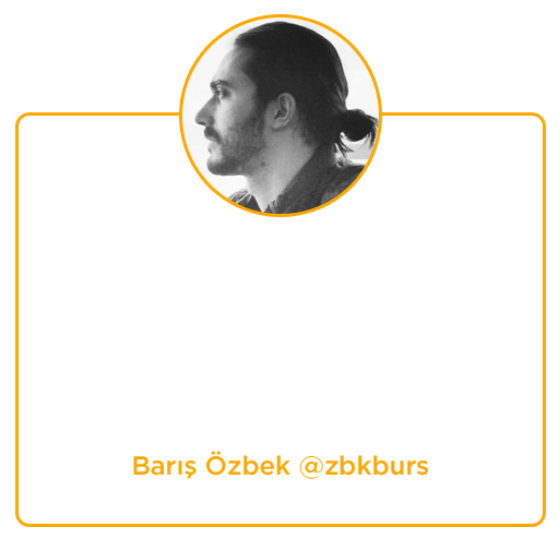 baris-ozbek-yorum.png