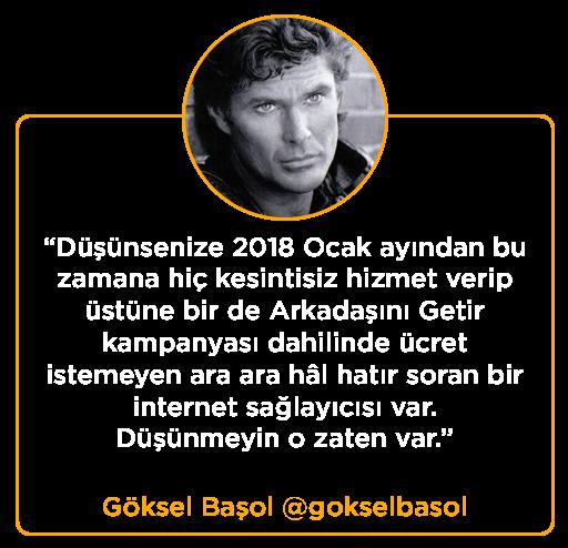goksel-basol.png