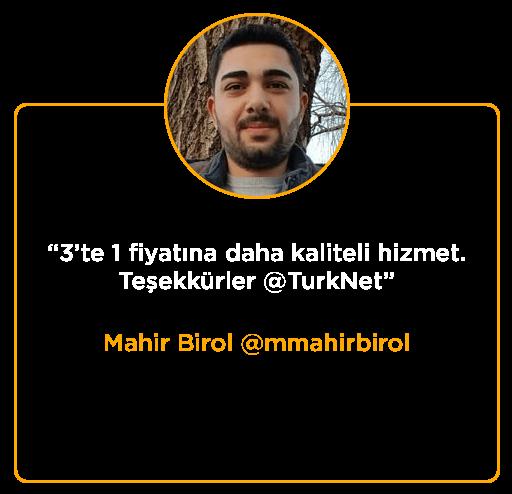 mahir-birol-yorum.png