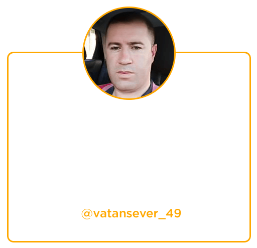 vatansever-yorum.png