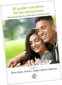 Dianas-Books-in-Spanish-1-221x300.jpg