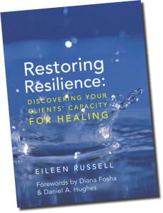 Restoring-resilience-dropshadow-230x300.jpg