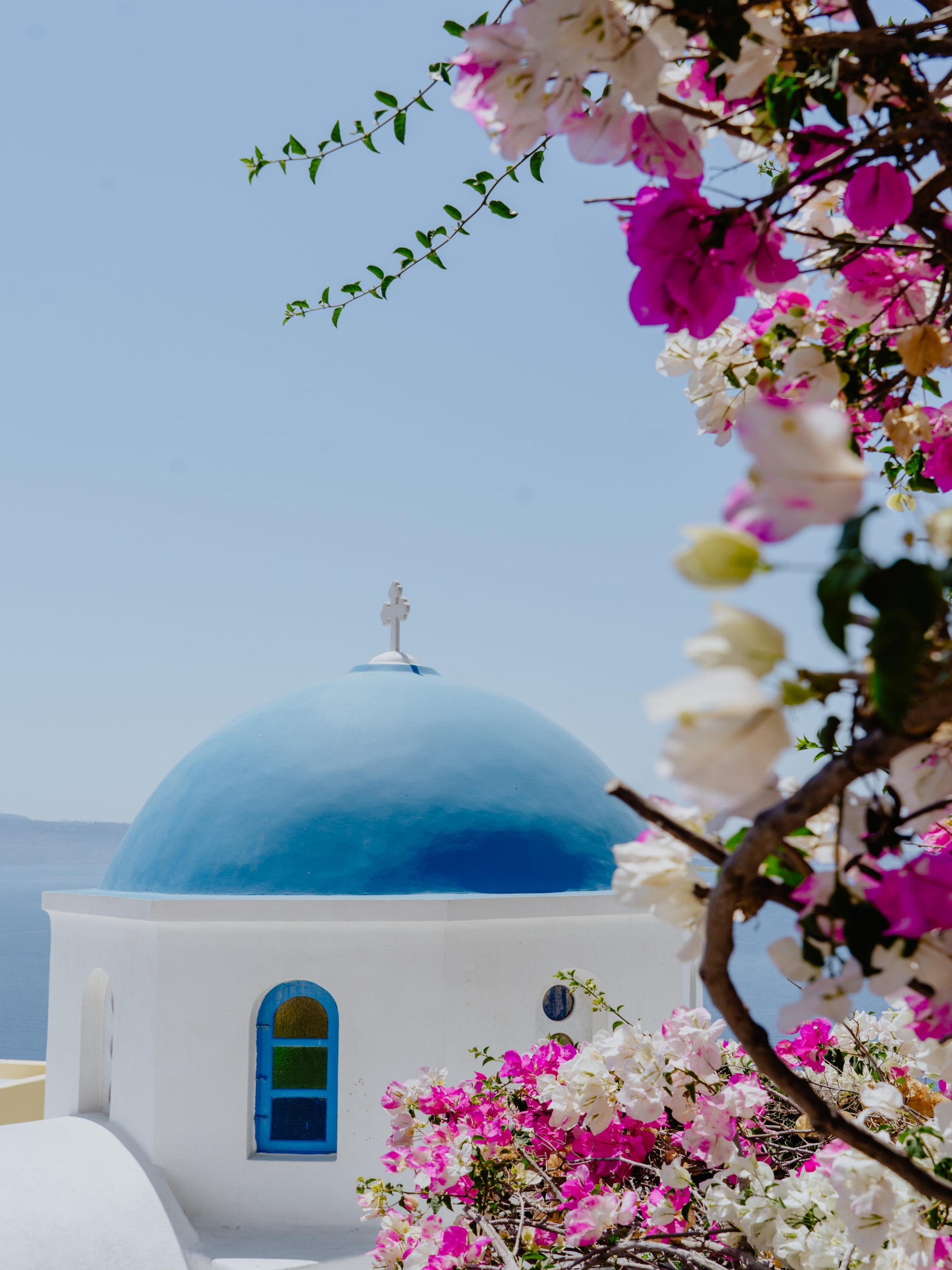 girl-gone-greek-view
