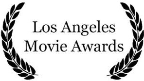 Honourable Mention 2018 Los Angeles Movie Awards