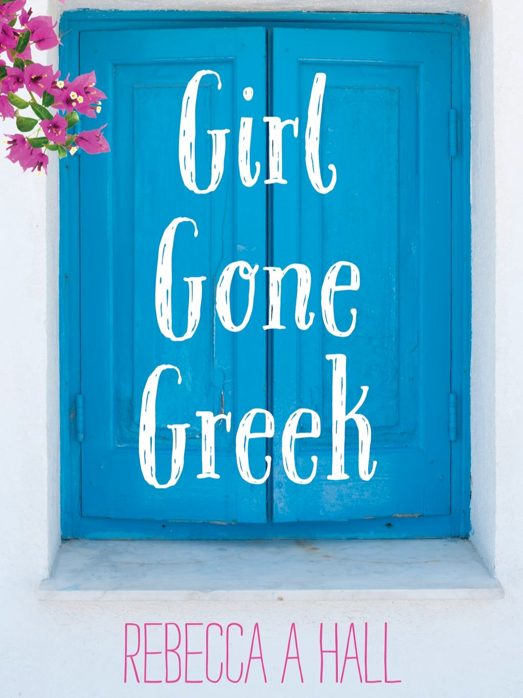 Book launch presentation by the Author - Athens, Greece 2015