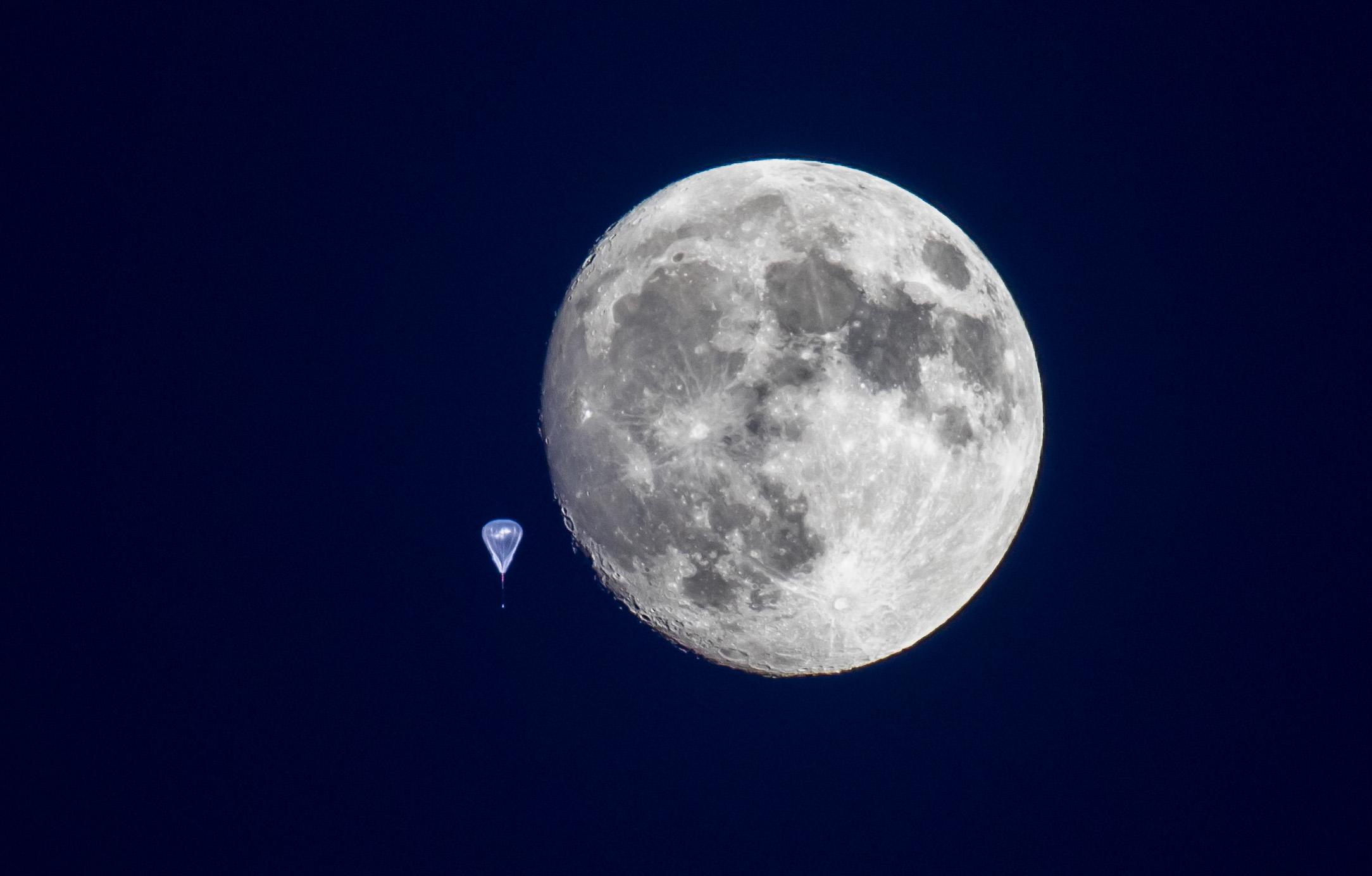 Fireball Moon.jpg