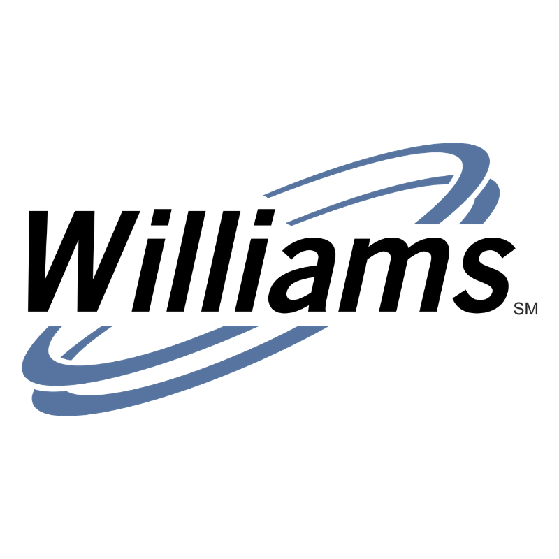 Williams Foley aerial services drone inspection services.png