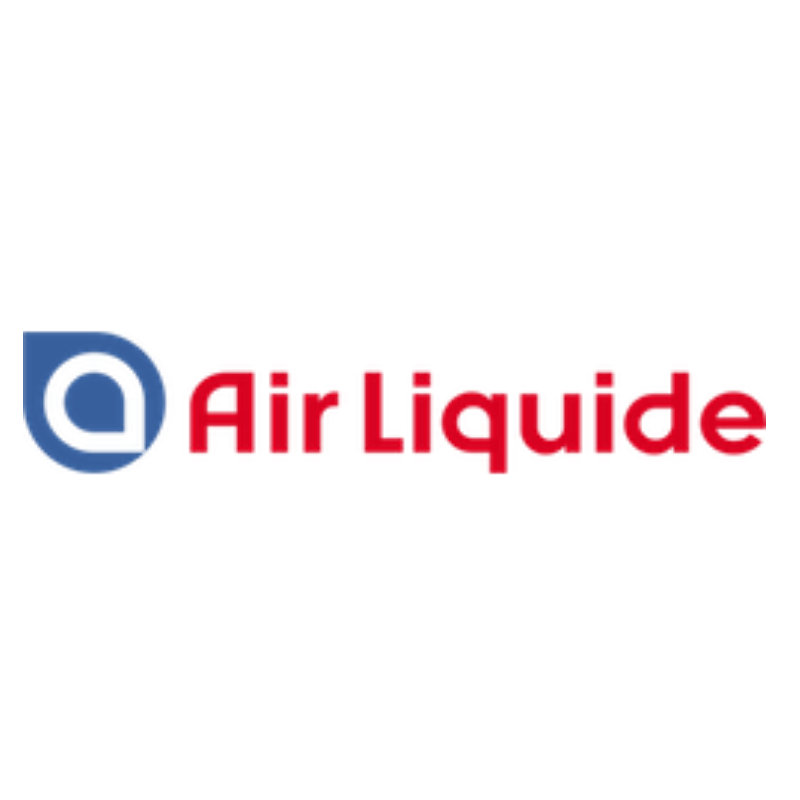 Air Liquide Foley aerial services drone inspection services.png