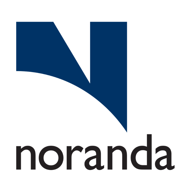 Noranda Foley aerial services drone inspection services.png