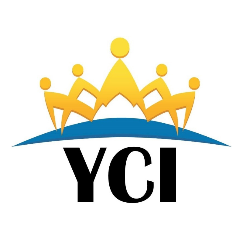YCI Foley aerial services drone inspection services.png