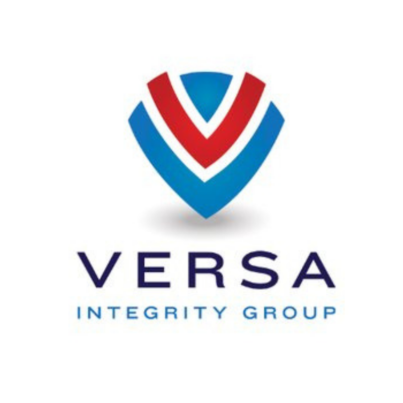 Versa Foley aerial services drone inspection services.png