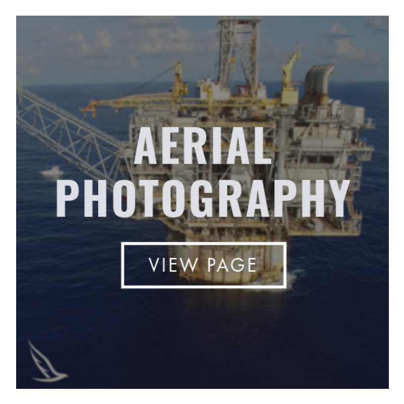 Aerial photography Foley aerial services drone inspection services.png