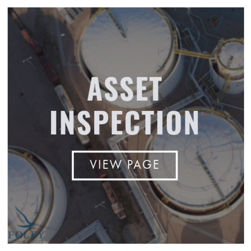 Asset inspection Foley aerial services drone inspection services.png
