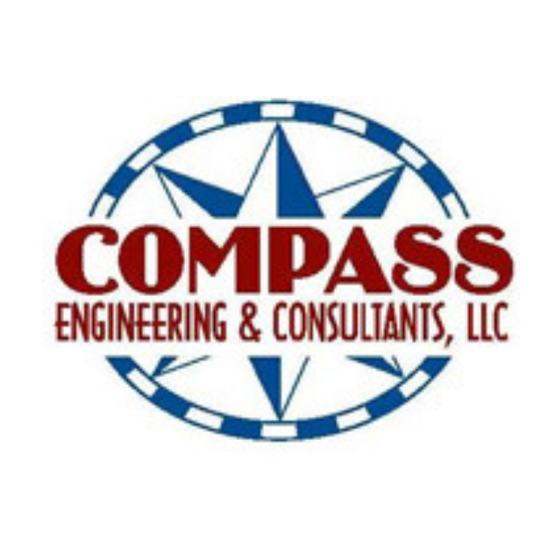 Compass Engineering & Consultants LLC - Cleints of Foley Aerial Services and drone inspection of Louisiana.png