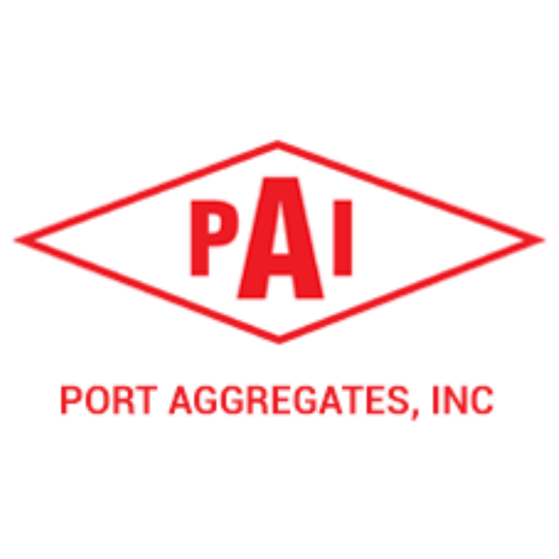 Port Aggregates, INC - Clients of Foley Aerial Services and drone inspection of Louisiana.png