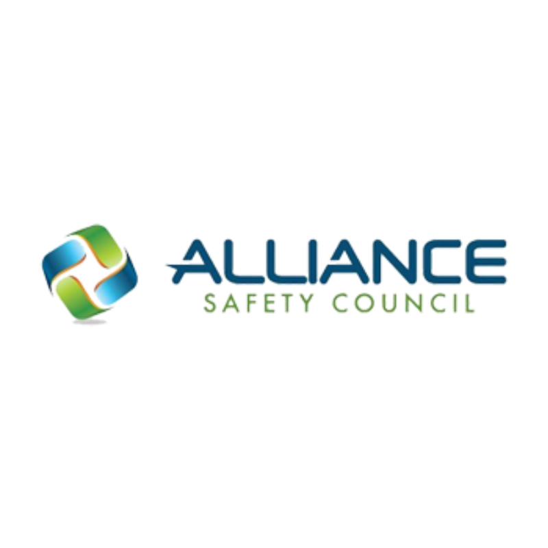 Foley Aerial Services - Drone Inspections Alliance Safety Council.png