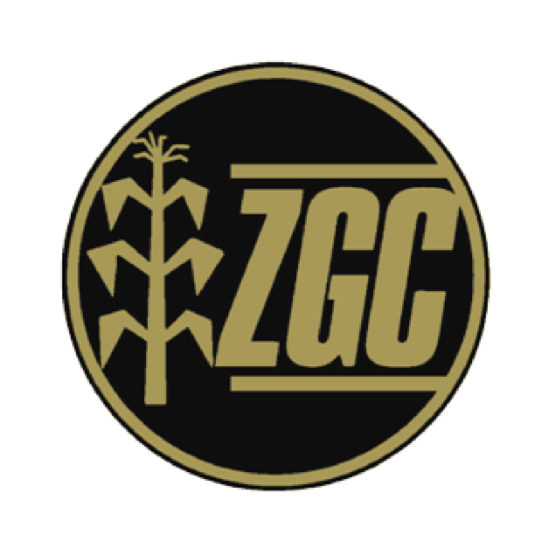 ZGC Client list Foley aerial services drone inspection services.png