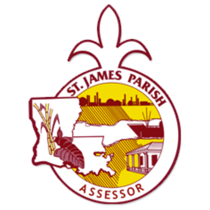 St James Parish Assessor  Foley aerial services drone inspection services .png