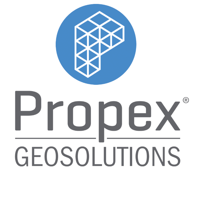 propex geosolutions Foley aerial services drone inspection services .png