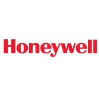 FAS - Honeywell.png