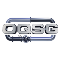 OQSG Foley Aerial Services (1).png