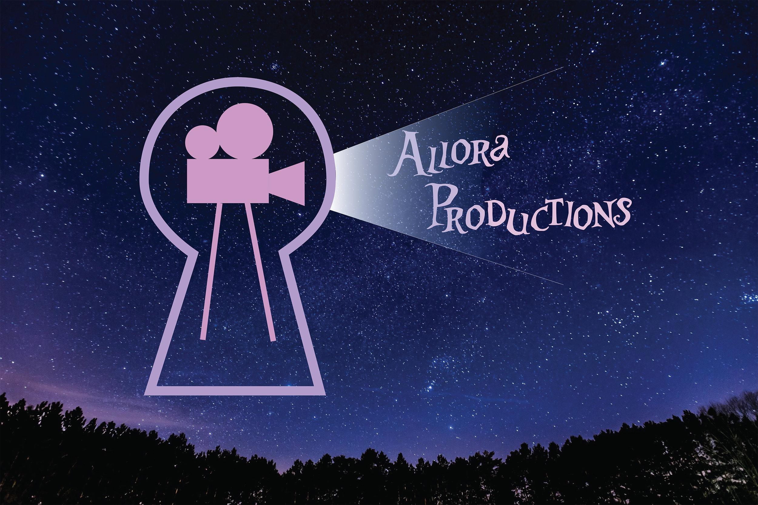 Allora_logo_context.jpg