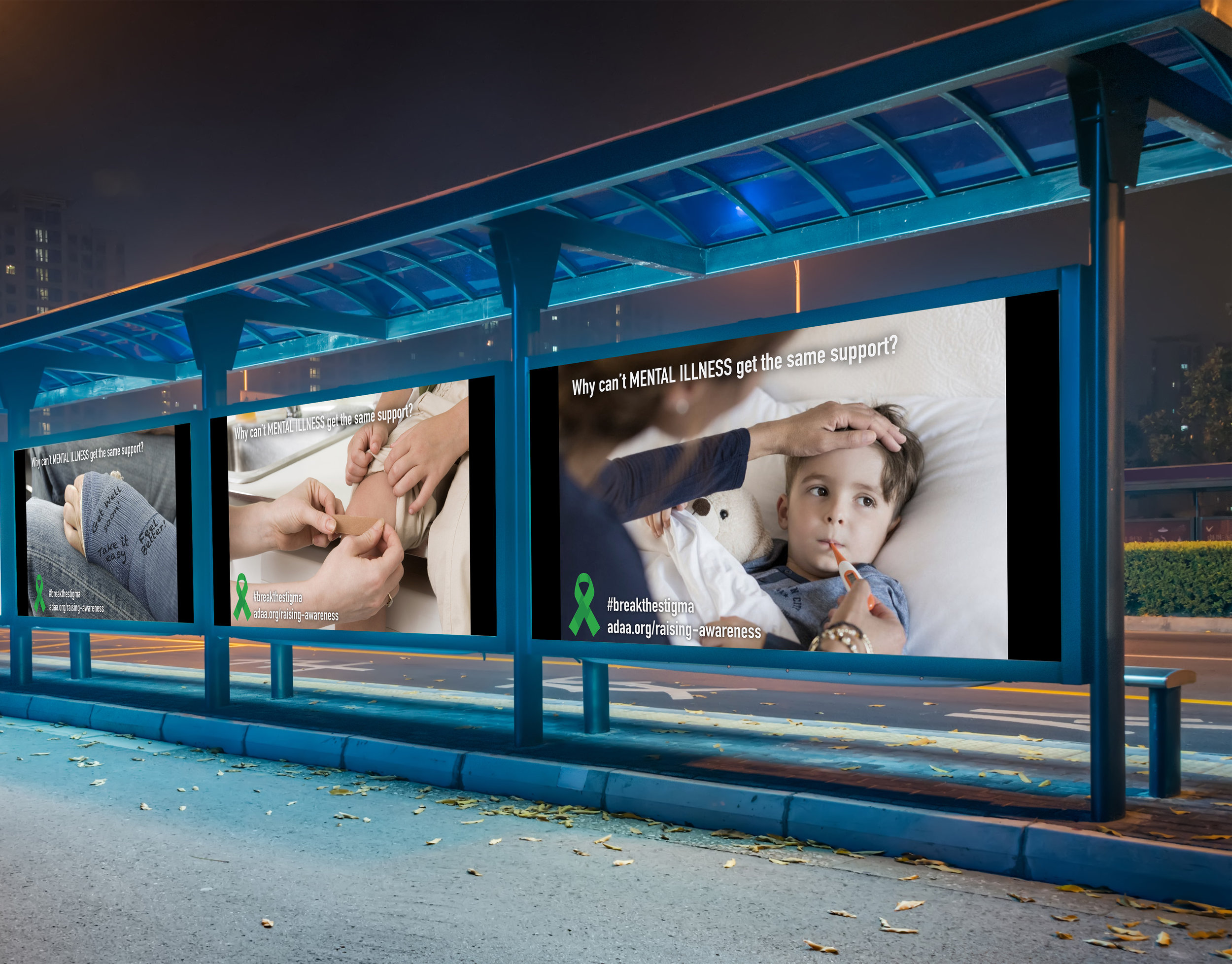 Bus-Stop-Billboard-Mockup-PSD.jpg