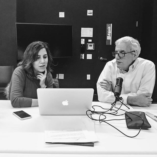 Recording episode 14, in which we consider the relationship between Mexico and the US.  #tempesttossed #tempesttossedpodcast #immigration #refugees #podcast #politics #politicalpodcast