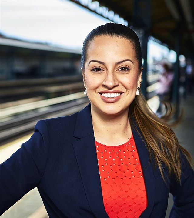 Tempest Tossed returns! 🗽@Catalinacruzny, the first DREAMER in the New York State Assembly, joins Alex Aleinikoff to talk about immigration policy, differences between campaigning and governing, and how she advocates for her Queens, NY district and community. 📣 #catalinacruzny #dreamers #newyorkcity 🔈Listen here: https://tempesttossed.libsyn.com/dreaming-and-legislating-a-conversation-with-new-york-state-assemblywoman-catalina-cruz