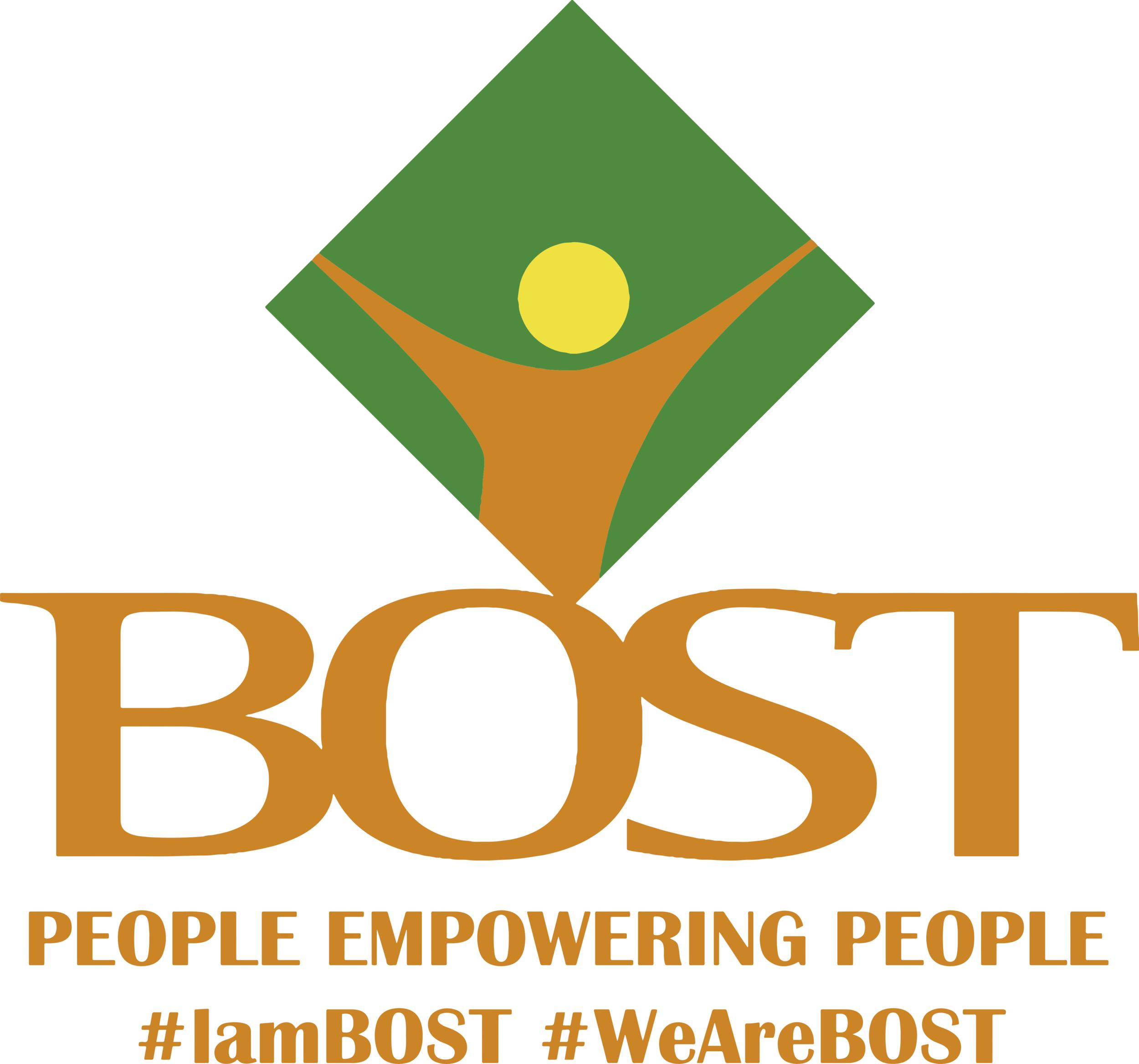 bost vector logo 08.2018.png