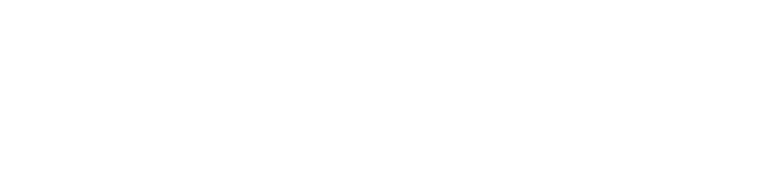 Relife Ministry white.png
