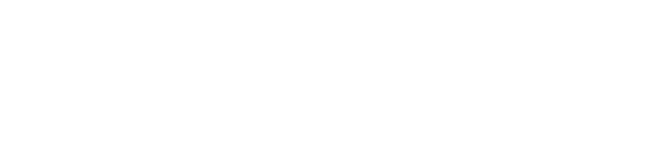 Forum Ministry white.png