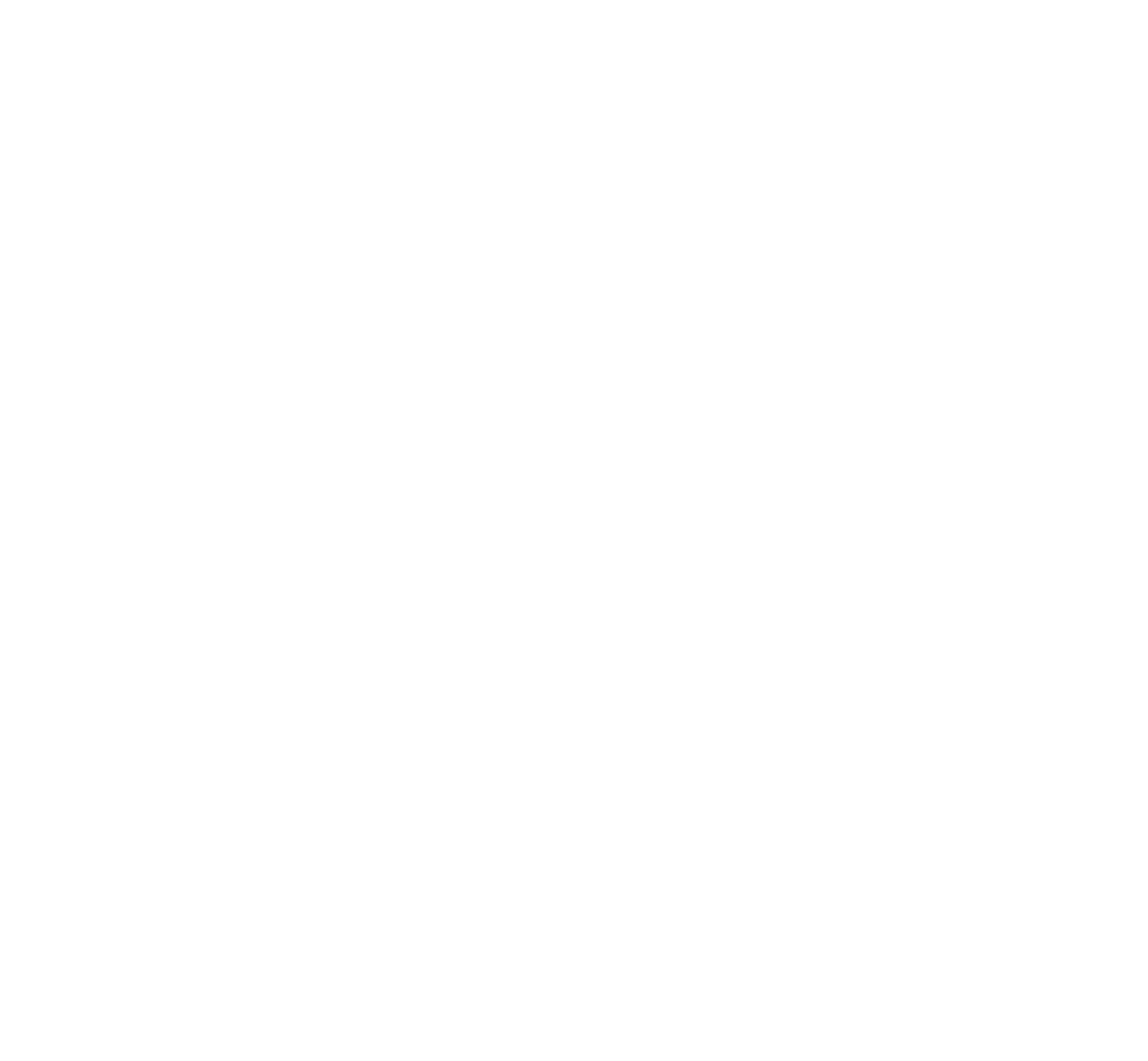 GTAustin Logo Manor Campus.png