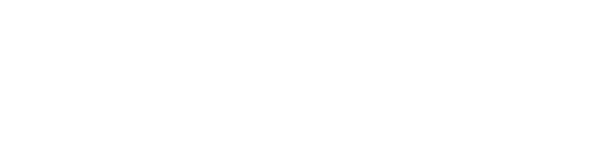 Oasis Ministry Logo New.png