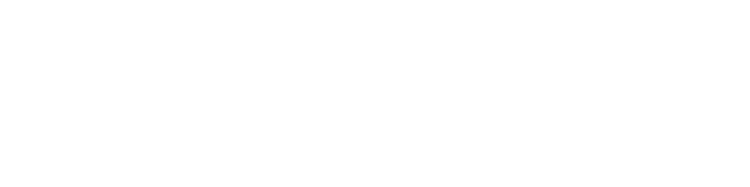 Media Ministry Logo New.png