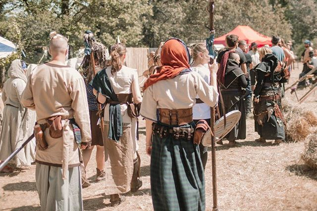 Ce que tout le monde devrait savoir sur le GN. Un article modeste pour les curieux. - https://bgfy.net/journal/le-gn-grandeur-nature - #roleplay #roleplaying  #roleplayer  #larp  #larping #larper  #blog  #grandeurnature  #gn_bgfy