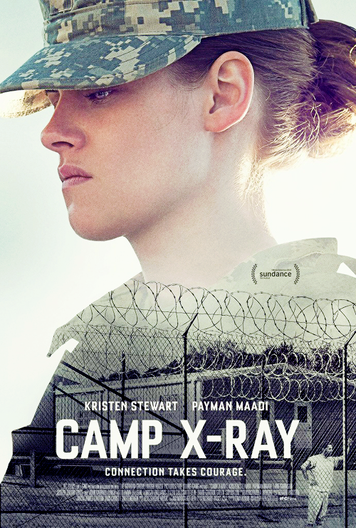 """4.5 Brains - Why?- hard to explainI was hesitant to start a movie with K.Stew about G.Bay for obvious reasons. I am strongly ANTI-Bay. This reviewer is more of a cove, inlet or estuary fan..Bays can gtf-out of here.I sat through a slow beginning and slow middle..with one part left..the end.""""How will this end?"""" I asked myself outloud to a theatre of strangers.""""She will break him out""""- someone shouted""""No she will commit a terroristic act to get placed in a cell next to him""""-shouted another""""shut-up NERDS"""" - shouted my grandmaThis reviewer thinks you should watch it and find out why the ending got this movie up to 4 Brains.………SPECIAL SHOUT OUT TO """" WINTER HAVEN FLORIDA!"""" by K.Stew! + .5 BrainThanks K.Stew!&Thank youCiara fromSouth Hampton..United Kingdom"""
