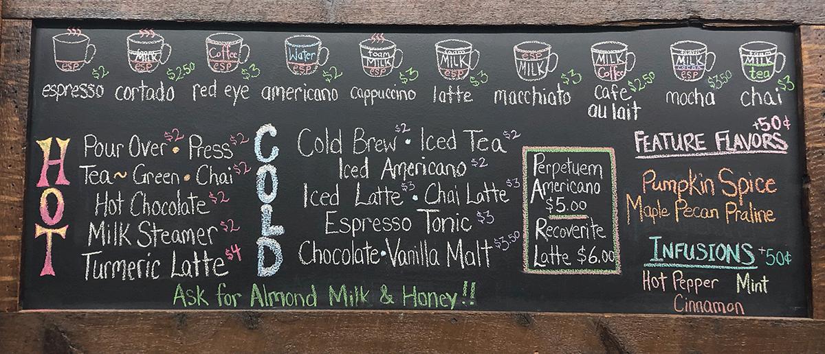 coffeehouse-menu.png