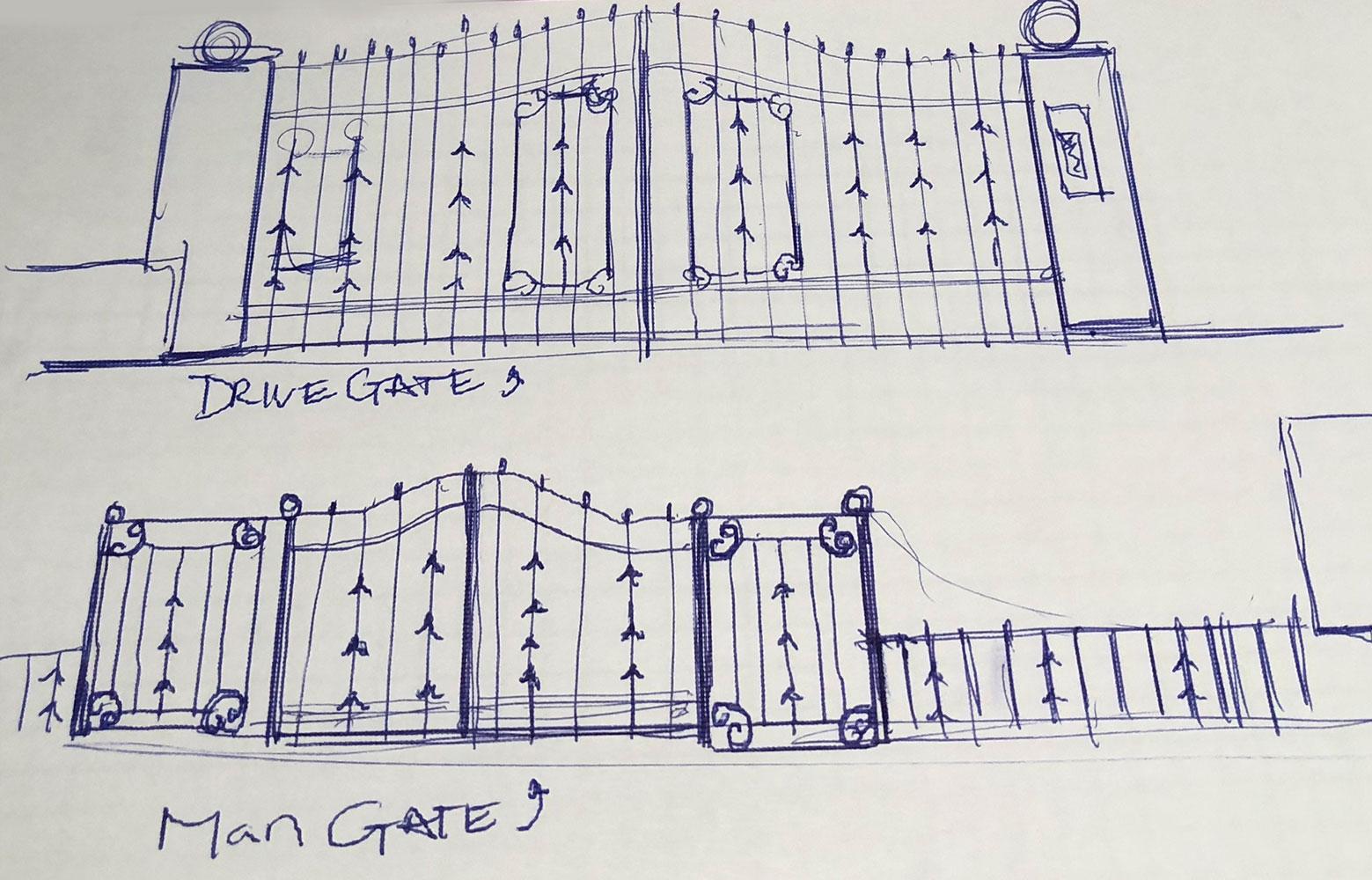 bramwell-gate.jpg