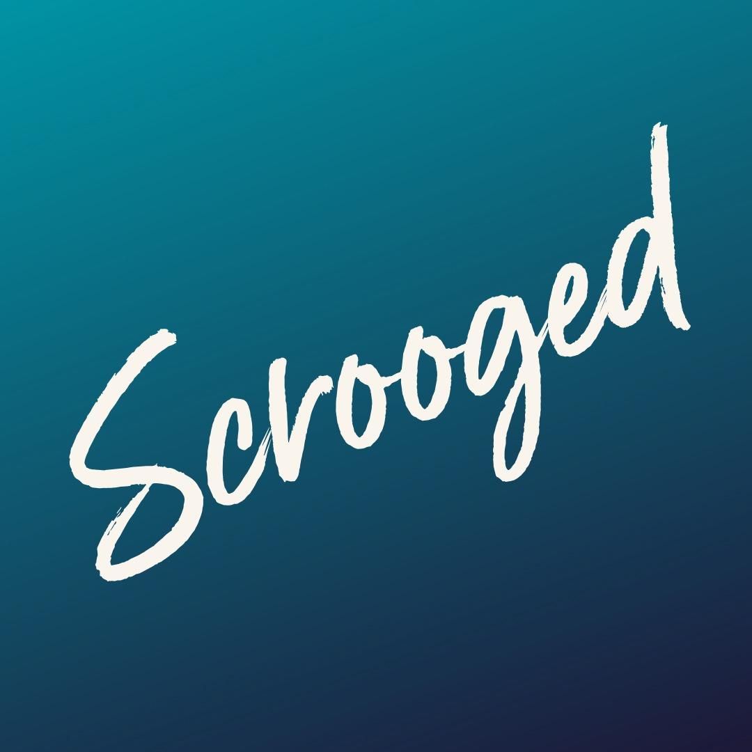 scrooged.jpeg