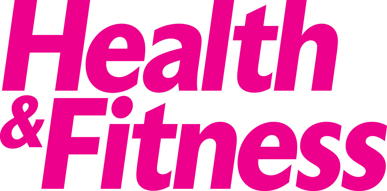 Logo Health and Fitness.jpg