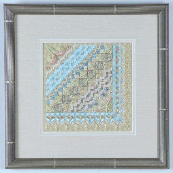needlework-sampler.png