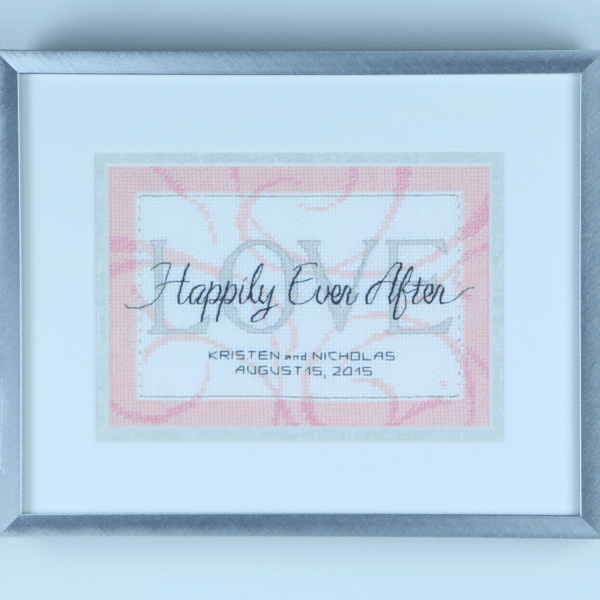 ever-after-cross-stitch.png