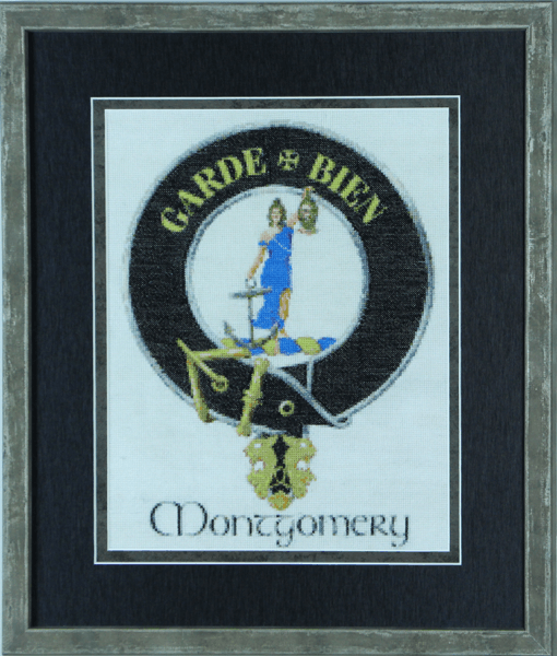 family-crest-cross-stitch.png
